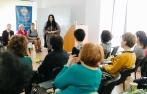 CECCAR Galați: Eveniment dedicat Zilei Internaționale a Femeii