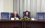 Aniversare în domeniul contabilității la Timișoara