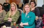 CECCAR Suceava: Șezătoare cu experți contabili cu tema Expertul parte – consilier sau recomandat