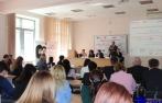Conferinţa Ştiinţifică Internaţională Contabilitatea și auditul în condițiile globalizării: realizări și perspective de dezvoltare