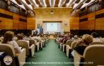 CECCAR Timiș și Universitatea de Vest din Timișoara: Prima ediție a Conferinței Regionale de Contabilitate și Fiscalitate