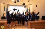 CECCAR Timiș: Absolvenții examenului de aptitudini au depus jurământul