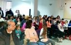 CECCAR Argeș: Daruri pentru cei mici și zâmbete pentru Moș