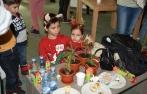 Un copil, un brăduț. O prietenie pe viață: CECCAR, alături de Regia Națională a Pădurilor – Romsilva, în campania de responsabilizare a celor mici față de natură