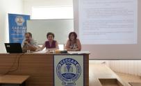CECCAR Dolj: Întâlnire cu reprezentanții DGRFP Craiova