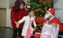 CECCAR Prahova: Eveniment dedicat Crăciunului