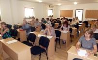 CECCAR Dolj și AJFP: Seminar de fiscalitate despre modul de întocmire și depunere a Declarației unice