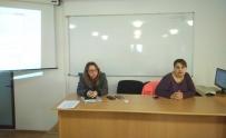 CECCAR Dolj: Seminar de fiscalitate, în colaborare cu și DGRFP Craiova