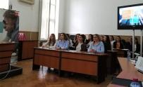 CECCAR Iași: Filiala, partener al seminarului științific Convergenţă şi armonizare în raportarea financiară şi audit – ediţia a IV-a