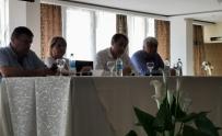 Provocările din domeniul contabil, dezbătute la cea de-a doua ediție a Conferinței naționale de contabilitate și fiscalitate