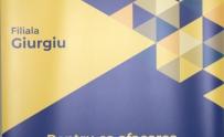 CECCAR Giurgiu: Întâlnire profesională cu tema Modul de aplicare unitară a dispozițiilor OG nr. 6/2019 privind instituirea unor facilități fiscale, în colaborare cu AJFP