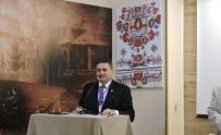"""CECCAR Arad: Simpozionul """"Pavel Ciuce"""" – ediția a XVII-a (18-20 octombrie 2019), cu tema Contabilitatea și gestiunea fiscală în era digitală"""