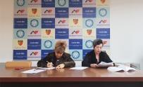 CECCAR Sibiu: Noutățile legislative, în atenția profesioniștilor contabili
