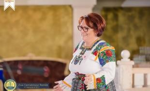 CECCAR Suceava: Ziua Națională a Contabilului Român, în costume populare românești