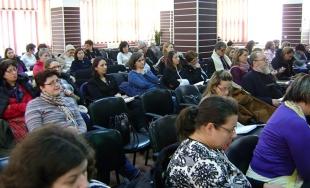 CECCAR Suceava: Antreprenorii și modificările fiscale în 2018
