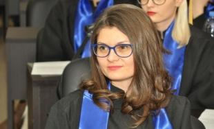CECCAR Timiș: O nouă generație de profesioniști contabili