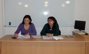 CECCAR Dolj: Seminar pe teme fiscale cu Direcția Regională a Finanțelor Publice