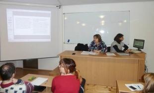 CECCAR Dolj: Seminar despre declarația unică, în colaborare cu AJFP