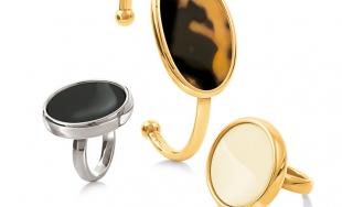Modă… hi-tech: bijuterii dotate cu tehnologie de plată contactless