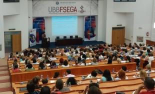 CECCAR Cluj: Seminar de fiscalitate cu tema Declaraţia unică privind impozitul pe venit şi contribuţiile sociale datorate de persoanele fizice