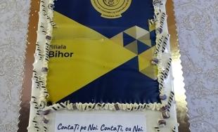 CECCAR Bihor:Balul contabililor bihoreni, ediția a V-a