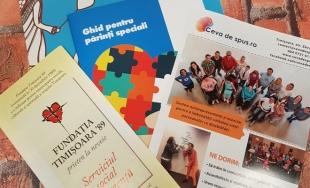 CECCAR Timiș: Un altfel de curs – Fiscalitatea sponsorizărilor