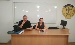 CECCAR Dolj: Seminare pe teme fiscale despre noutățile legislative de interes pentru profesia contabilă