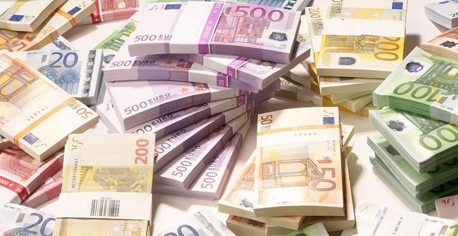 Fonduri UE pentru finanţarea IMM-urilor din România