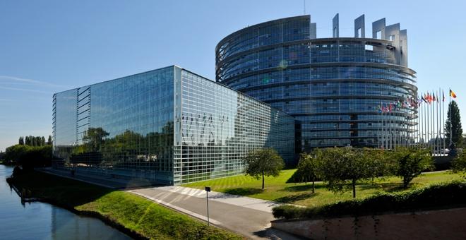 Autoritățile de la Bruxelles în fața noilor provocări