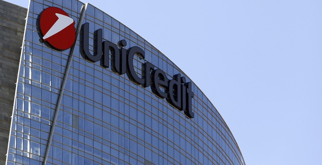Fondul European de Investiții – UniCredit