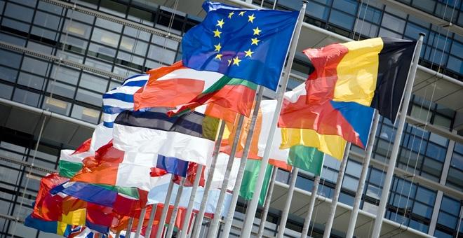România în Uniunea Europeană