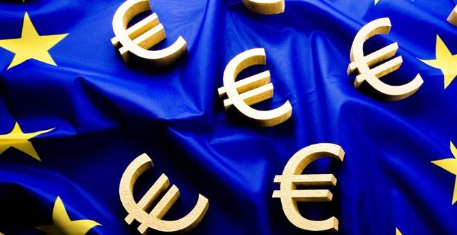 Ministerul Dezvoltării Regionale, Administrației Publice și Fondurilor Europene