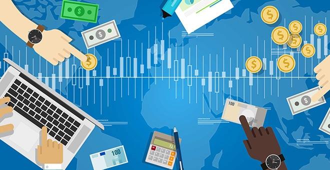 DESI (Digital Economy and Society Index)