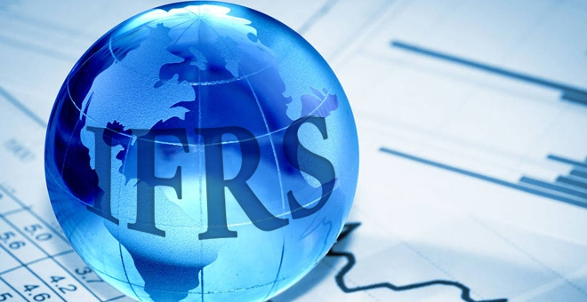 Fundația IFRS