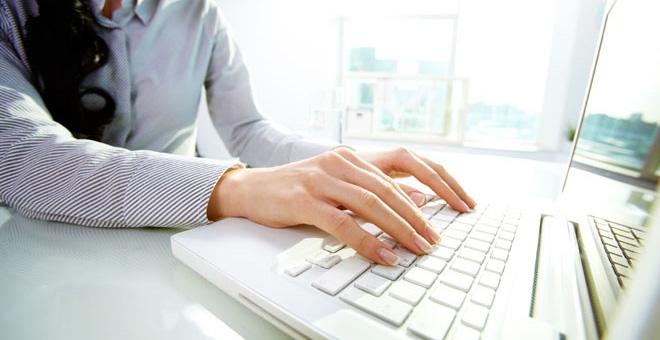 Asociația de Plăți Electronice din România (APERO)