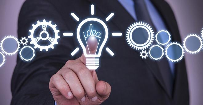 Întreprinderile mici și mijlocii