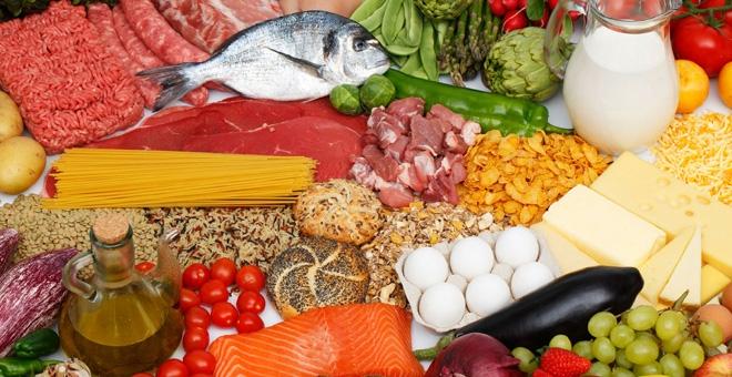 Organizația Națiunilor Unite pentru Alimentație și Agricultură (FAO)