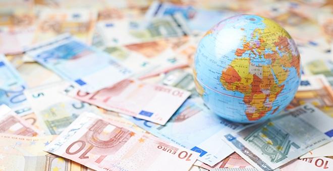 Institutul Internațional pentru Finanțe (IIF)