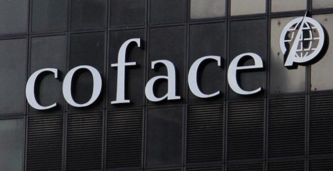 Compagnie Française d'Assurance pour le Commerce Extérieur (Coface)