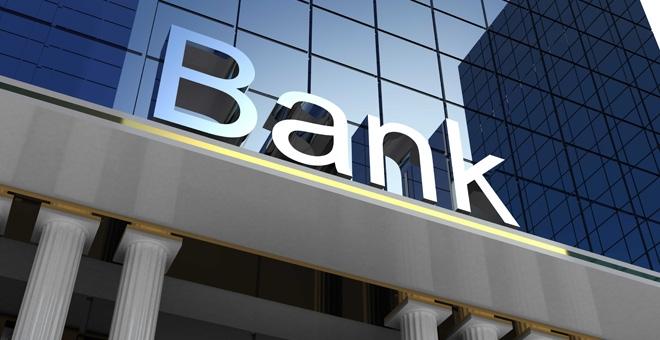 Asociația Română a Băncilor (ARB)