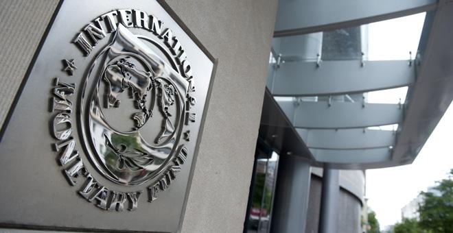 Fondul Monetar Internațional (FMI)
