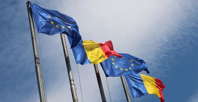 Președinția României la Consiliul UE