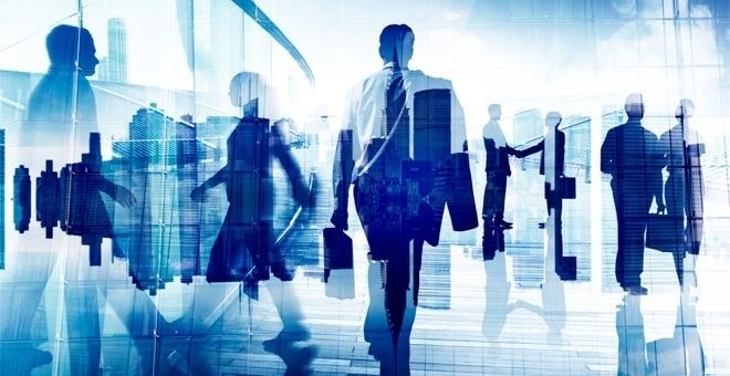 European Private Business Survey