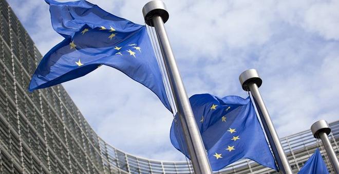 Executivul de la Bruxelles
