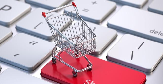 Compania de plăți digitale