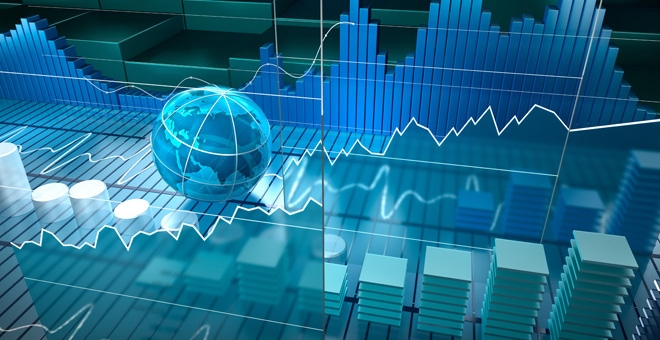 Global Economy Watch – 2020