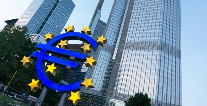 Banca Centrală Europeană