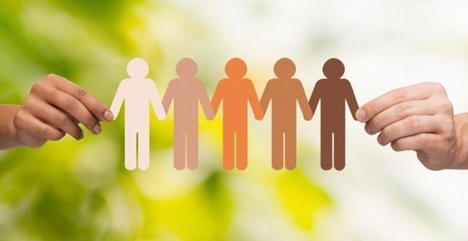 OUG nr. 30/2020 pentru modificarea și completarea unor acte normative, precum și pentru stabilirea unor măsuri în domeniul protecției sociale