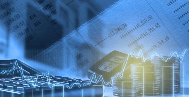 OUG nr. 29/2020 privind măsuri economice și fiscal-bugetare