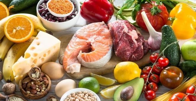 Organizația Națiunilor Unite pentru Alimentație și Agricultură